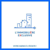 SAMIA IMMOBILIERE EXCLUSIVE
